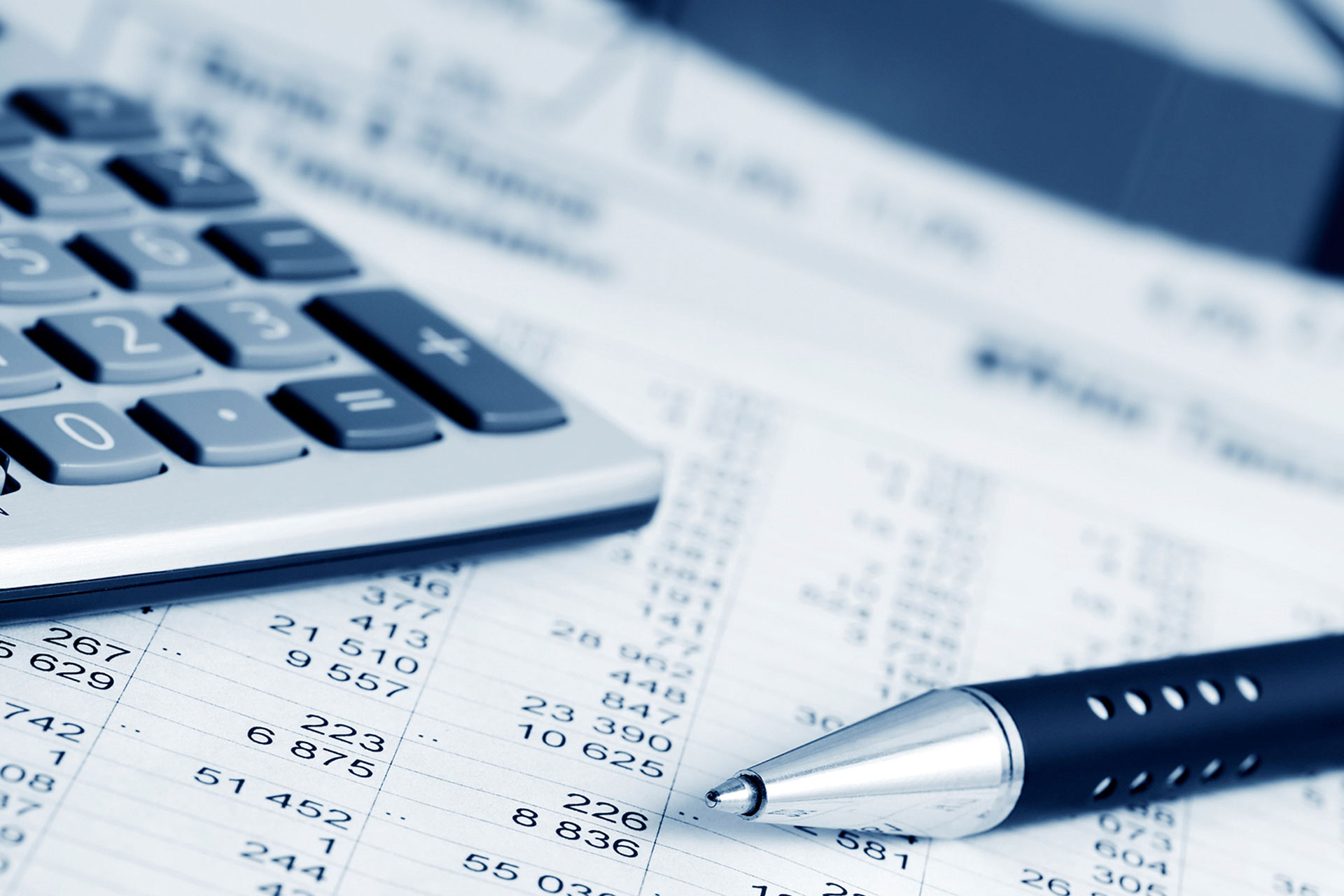 Valuation,Techno-Economic feasibility studie